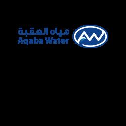 مياه العقبة