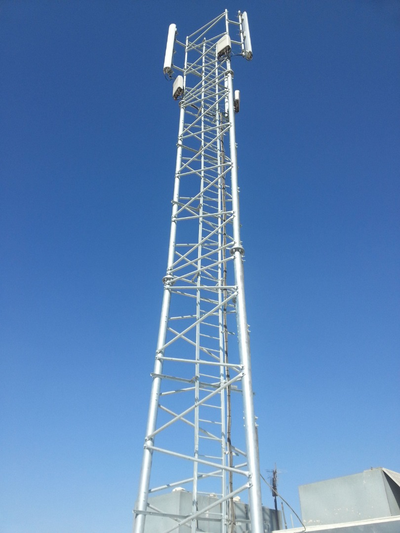 TelecomTower