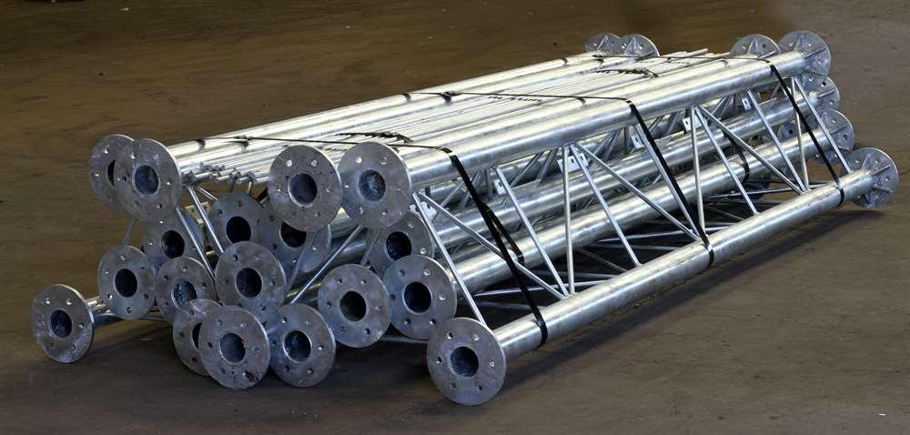 Remson Steel
